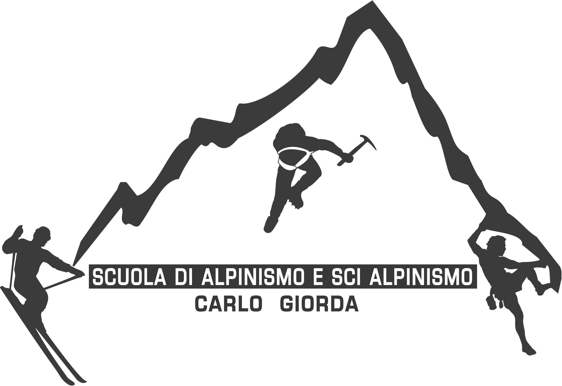 Scuola Intersezionale Carlo Giorda