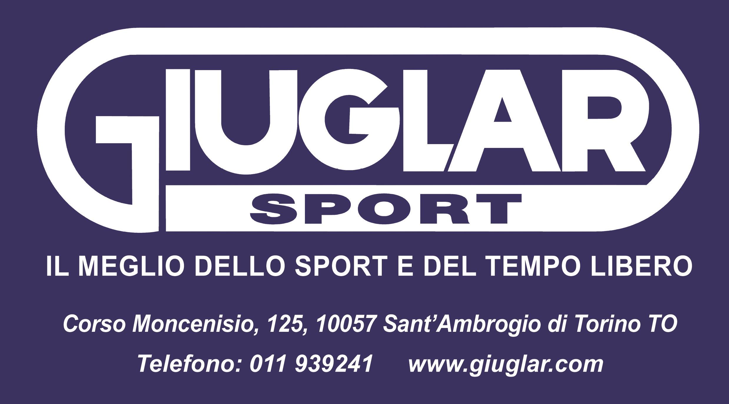 Giuglar Sport