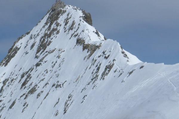 09-la-vetta-mont-blanc-de-chenilonA48AC79C-B991-61E9-7DAC-1355F6492934.jpg